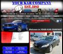 .Your Kar Company
